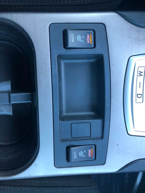 2014 Subaru Legacy 2.5i Premium Maple Grove, Minnesota 23