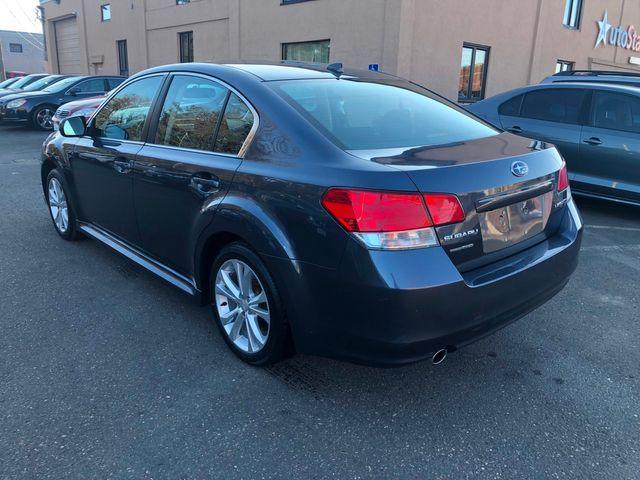 2014 Subaru Legacy 2.5i Premium Maple Grove, Minnesota 5