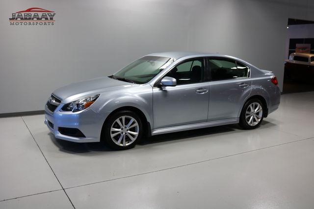 2014 Subaru Legacy 2.5i Premium Merrillville, Indiana 30