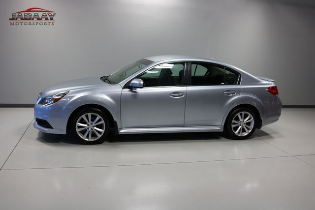 2014 Subaru Legacy 2.5i Premium Merrillville, Indiana 31