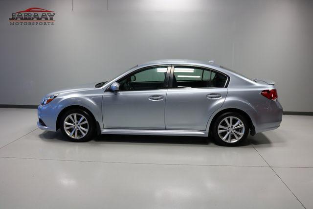 2014 Subaru Legacy 2.5i Premium Merrillville, Indiana 32