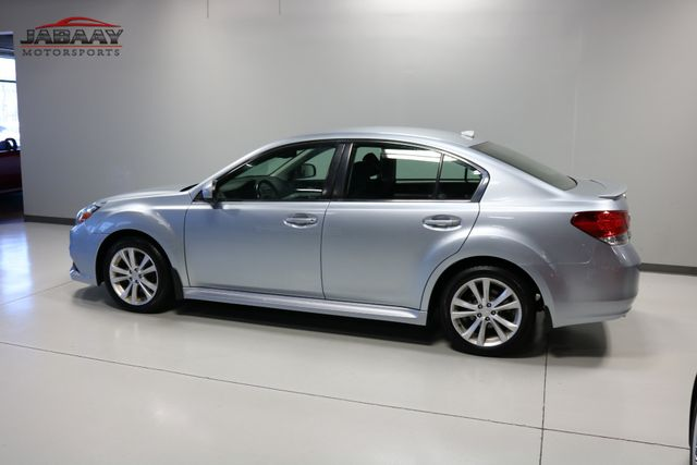 2014 Subaru Legacy 2.5i Premium Merrillville, Indiana 33