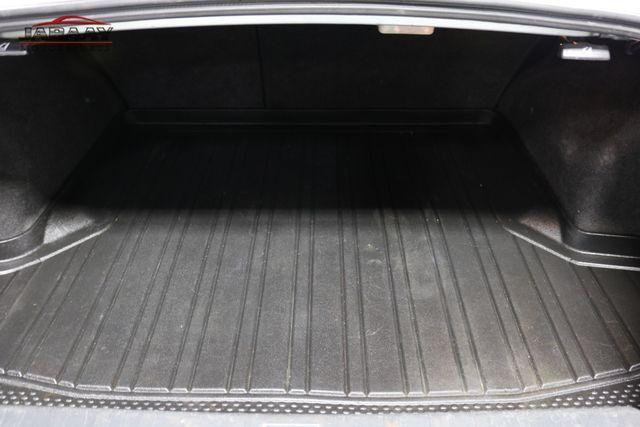 2014 Subaru Legacy 2.5i Premium Merrillville, Indiana 24