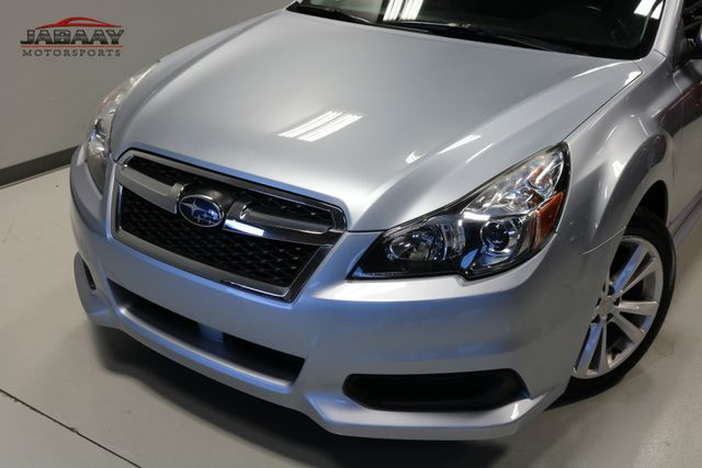 2014 Subaru Legacy 2.5i Premium Merrillville, Indiana 26