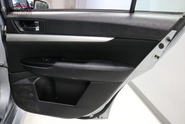 2014 Subaru Legacy 2.5i Premium Merrillville, Indiana 23