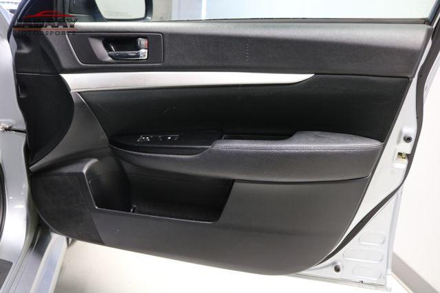 2014 Subaru Legacy 2.5i Premium Merrillville, Indiana 21