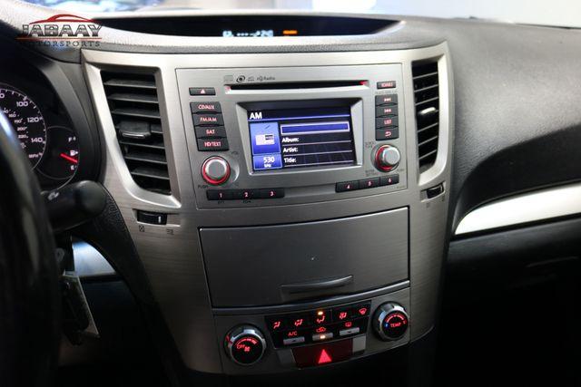 2014 Subaru Legacy 2.5i Premium Merrillville, Indiana 18