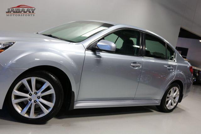 2014 Subaru Legacy 2.5i Premium Merrillville, Indiana 27