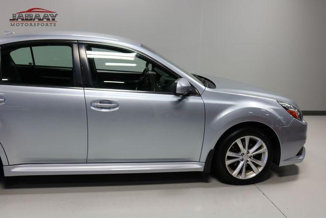 2014 Subaru Legacy 2.5i Premium Merrillville, Indiana 35