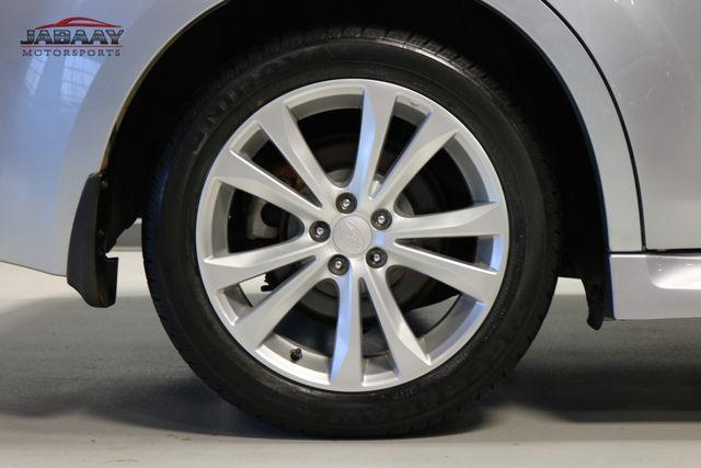 2014 Subaru Legacy 2.5i Premium Merrillville, Indiana 42