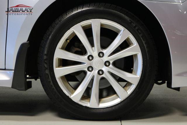 2014 Subaru Legacy 2.5i Premium Merrillville, Indiana 43