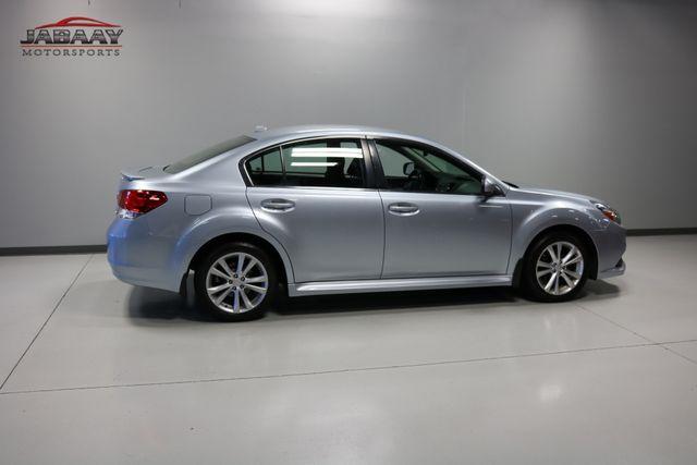 2014 Subaru Legacy 2.5i Premium Merrillville, Indiana 37