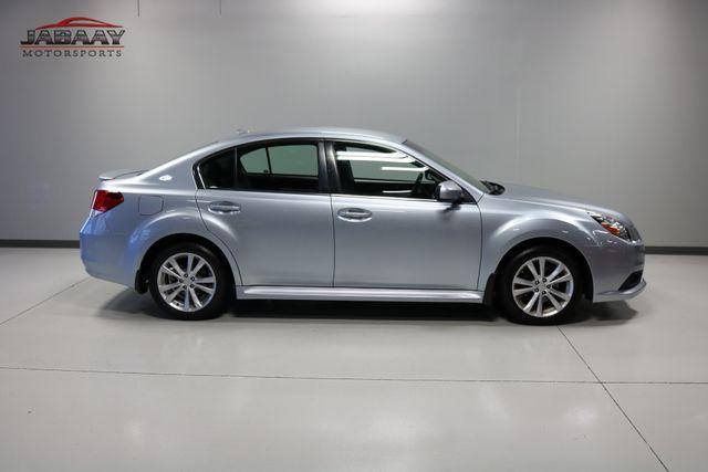 2014 Subaru Legacy 2.5i Premium Merrillville, Indiana 38