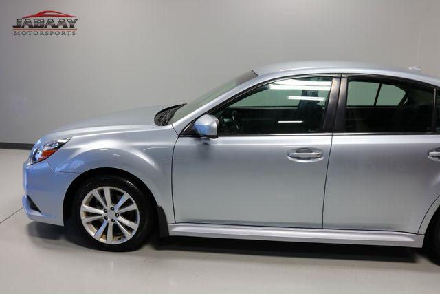2014 Subaru Legacy 2.5i Premium Merrillville, Indiana 28