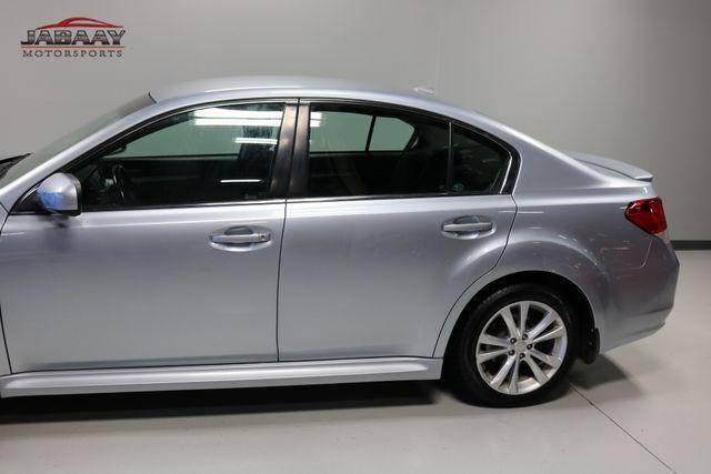2014 Subaru Legacy 2.5i Premium Merrillville, Indiana 29
