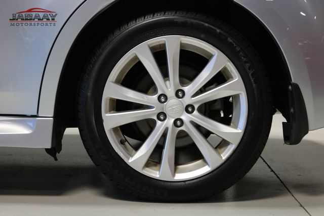 2014 Subaru Legacy 2.5i Premium Merrillville, Indiana 41