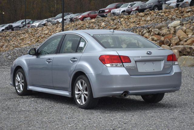 2014 Subaru Legacy 2.5i Premium Naugatuck, Connecticut 2