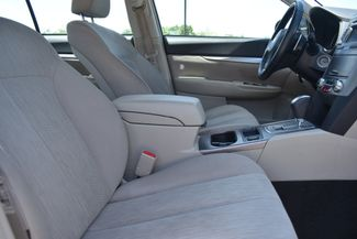 2014 Subaru Legacy 2.5i Premium Naugatuck, Connecticut 9