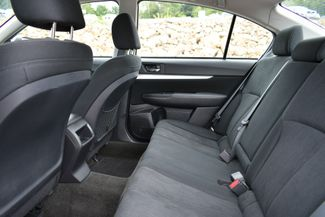 2014 Subaru Legacy 2.5i Premium Naugatuck, Connecticut 13