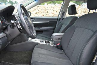 2014 Subaru Legacy 2.5i Premium Naugatuck, Connecticut 16