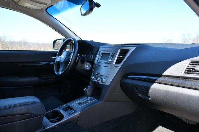 2014 Subaru Legacy 2.5i Sport Naugatuck, Connecticut 10