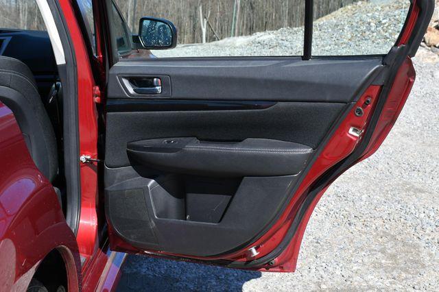 2014 Subaru Legacy 2.5i Sport Naugatuck, Connecticut 13
