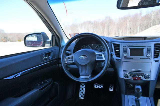 2014 Subaru Legacy 2.5i Sport Naugatuck, Connecticut 17