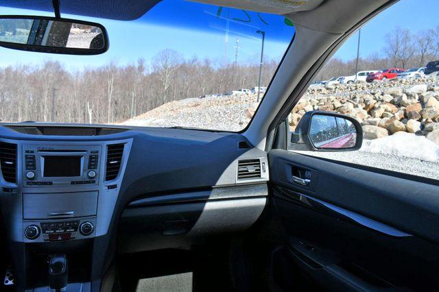 2014 Subaru Legacy 2.5i Sport Naugatuck, Connecticut 19