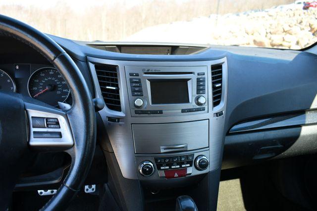 2014 Subaru Legacy 2.5i Sport Naugatuck, Connecticut 24