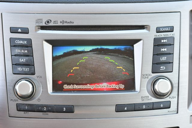 2014 Subaru Legacy 2.5i Sport Naugatuck, Connecticut 25