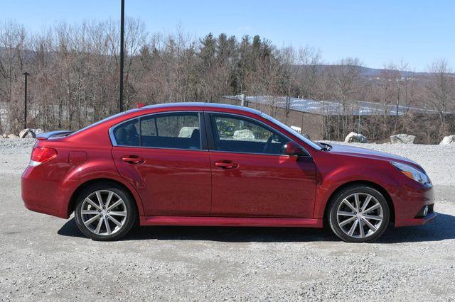 2014 Subaru Legacy 2.5i Sport Naugatuck, Connecticut 7