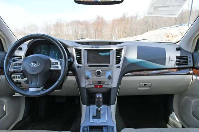 2014 Subaru Legacy 2.5i Limited AWD Naugatuck, Connecticut 14
