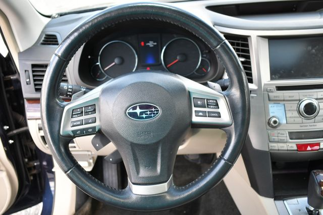 2014 Subaru Legacy 2.5i Limited AWD Naugatuck, Connecticut 16