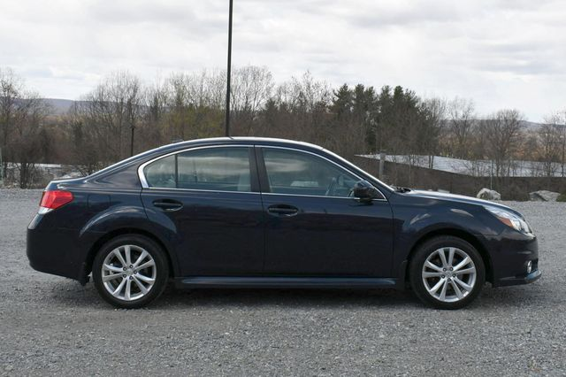 2014 Subaru Legacy 2.5i Limited AWD Naugatuck, Connecticut 7