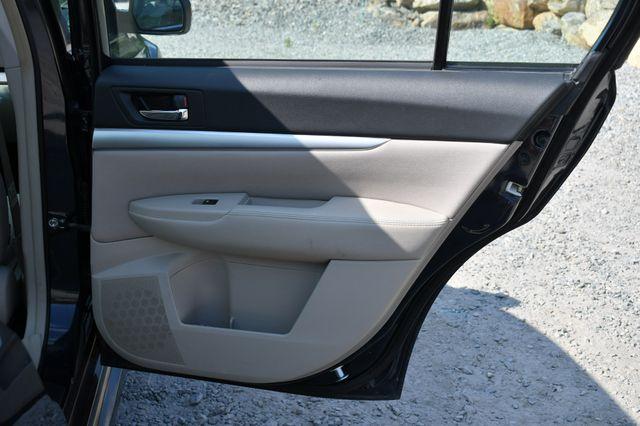 2014 Subaru Legacy 2.5i Premium AWD Naugatuck, Connecticut 13