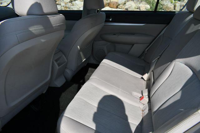 2014 Subaru Legacy 2.5i Premium AWD Naugatuck, Connecticut 14