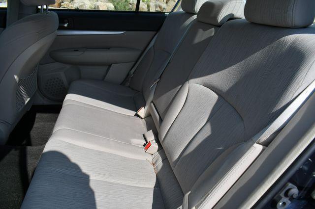 2014 Subaru Legacy 2.5i Premium AWD Naugatuck, Connecticut 15