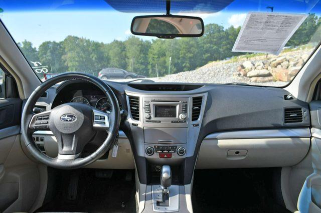 2014 Subaru Legacy 2.5i Premium AWD Naugatuck, Connecticut 17