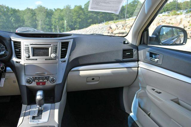 2014 Subaru Legacy 2.5i Premium AWD Naugatuck, Connecticut 18