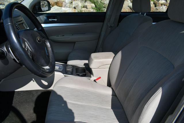 2014 Subaru Legacy 2.5i Premium AWD Naugatuck, Connecticut 20