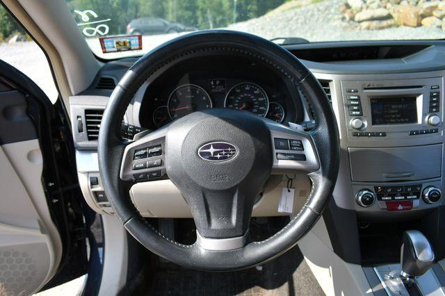 2014 Subaru Legacy 2.5i Premium AWD Naugatuck, Connecticut 21