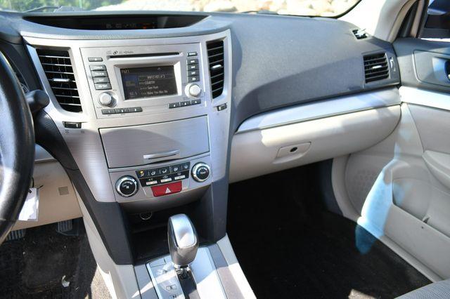 2014 Subaru Legacy 2.5i Premium AWD Naugatuck, Connecticut 22