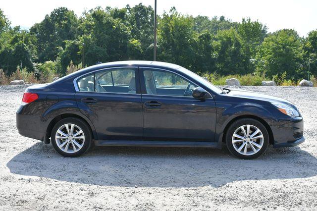 2014 Subaru Legacy 2.5i Premium AWD Naugatuck, Connecticut 7