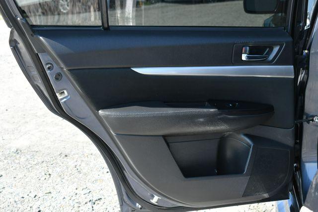 2014 Subaru Legacy 2.5i AWD Naugatuck, Connecticut 14