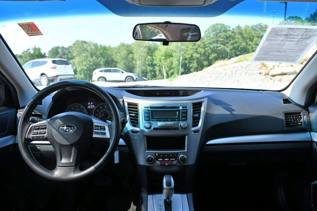 2014 Subaru Legacy 2.5i AWD Naugatuck, Connecticut 18