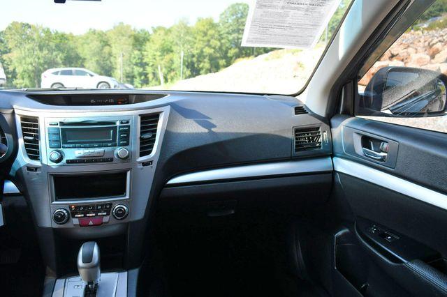 2014 Subaru Legacy 2.5i AWD Naugatuck, Connecticut 19