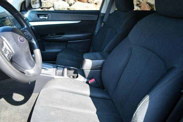 2014 Subaru Legacy 2.5i AWD Naugatuck, Connecticut 21