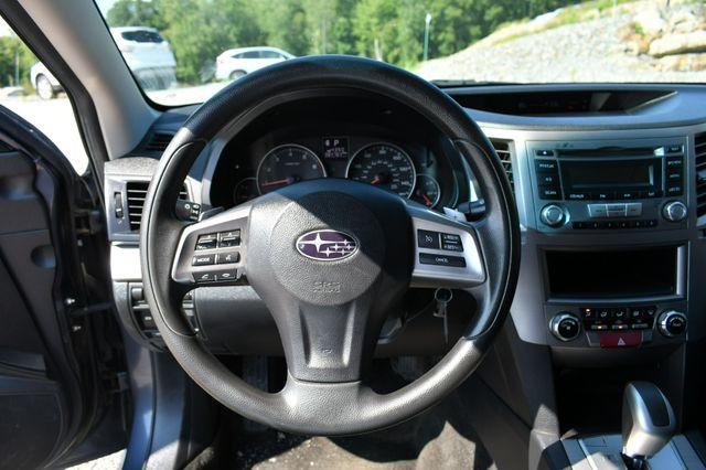 2014 Subaru Legacy 2.5i AWD Naugatuck, Connecticut 22
