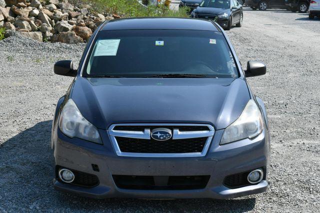 2014 Subaru Legacy 2.5i AWD Naugatuck, Connecticut 9