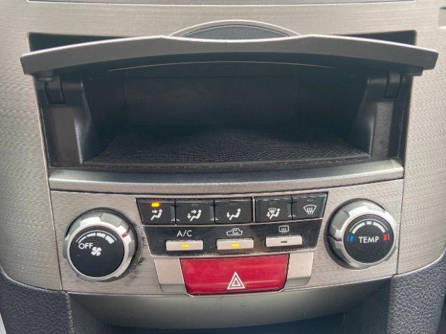 2014 Subaru Legacy 2.5i Premium in San Antonio, TX 78233